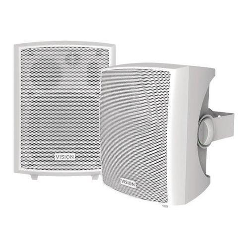 Haut-parleurs Vision SP-800P - 24 Watts