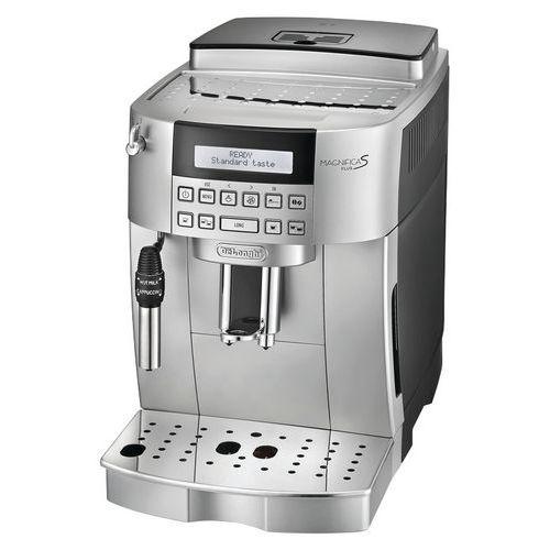 Machine à café robot - Delonghi - ECAM22.340.SB