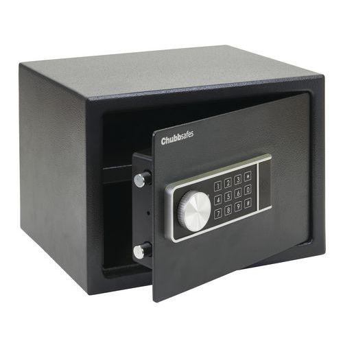 Coffre de sécurité Éco - Serrure électronique