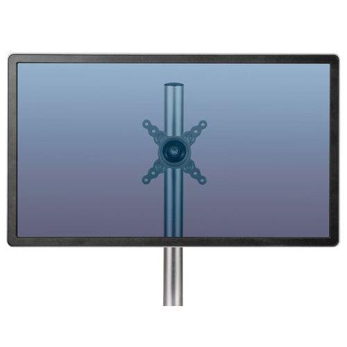 Bras porte écran ergonomique pour Plateform Lotus - Fellowes