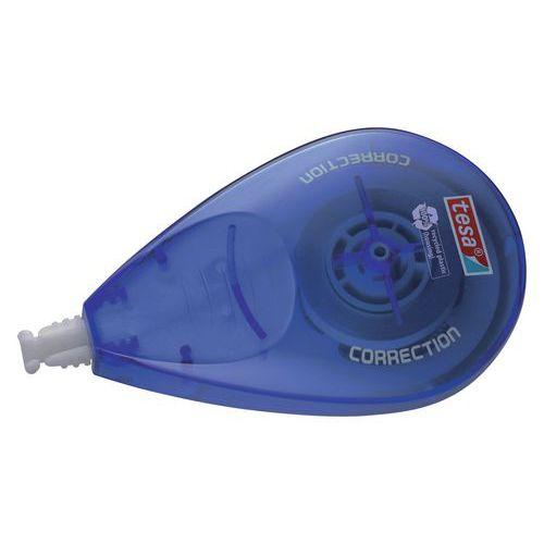 Roller de correction EcoLogo ® TESA jetable