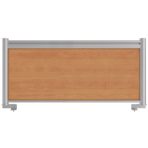 Écran modulaire - Largeur 103 cm