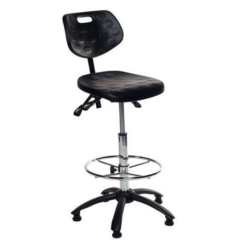 domino chaise de bar