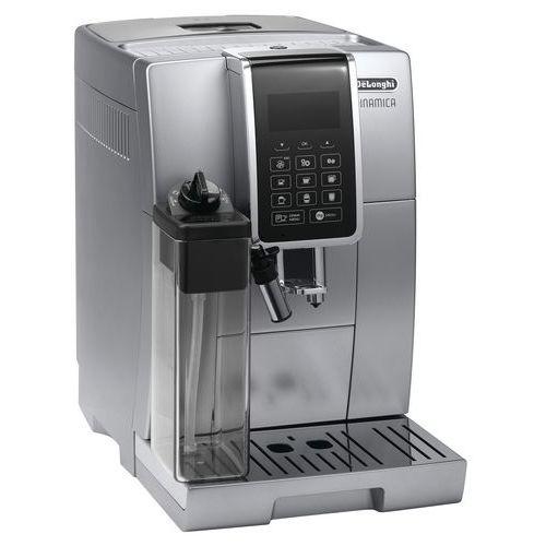 Robot café Compact - Dinamica