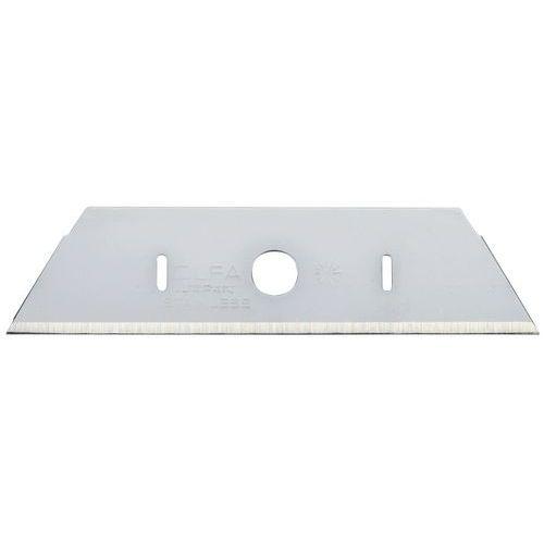 Lame pour cutter d'atelier 17.5 mm OLFA SKB-12 - Boîte de 10