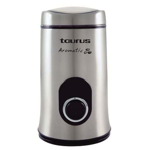 Moulin à café - Aromatic - 150 W