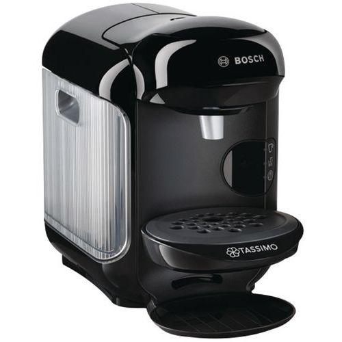 Machine à café - Tassimo - Vivy