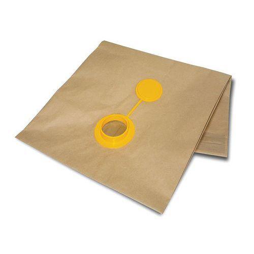 Sac à poussière pour aspirateur - Ghibli AS59 M/P