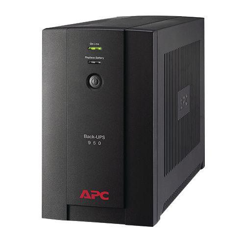 Onduleur Back-ups - APC - 230V - AVR prises