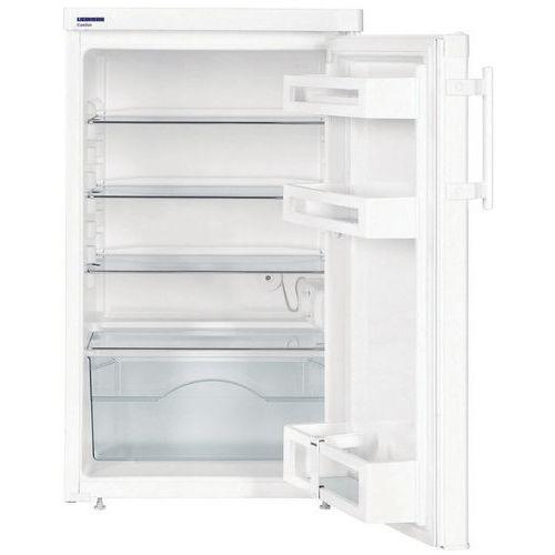 Réfrigérateur de bureau - KTS103 - Liebherr