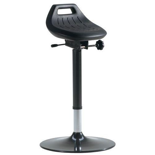 Assis-debout - Bimos - modèle 9454