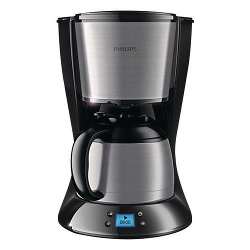 Cafetière filtre - Philips - HD7479/20