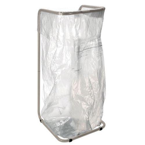 sac poubelle transparent. Black Bedroom Furniture Sets. Home Design Ideas