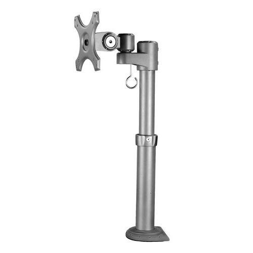 Support ajustable pour écran plat - Gas Spring