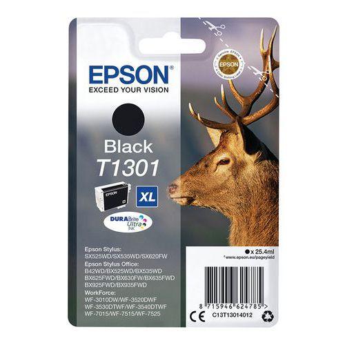 Cartouche d'encre  - T130x - Epson
