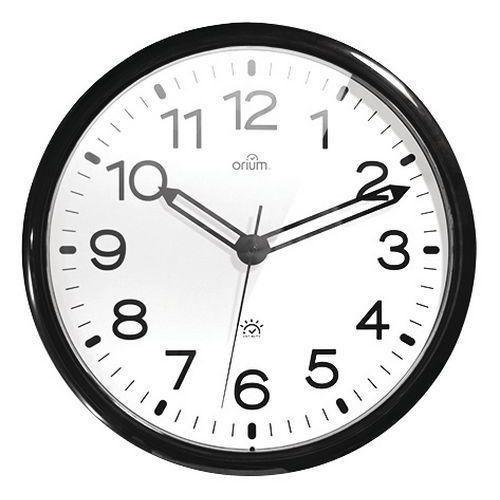Horloge DST automatique Orium