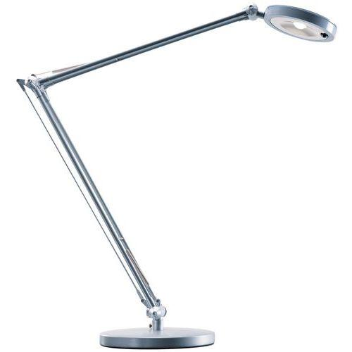 lampe de bureau led 4 you. Black Bedroom Furniture Sets. Home Design Ideas
