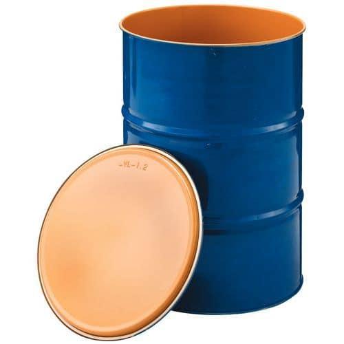 F t r nov ouverture totale int rieur brut ou vernis for Renove plastique exterieur