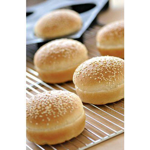 Petits pains buns
