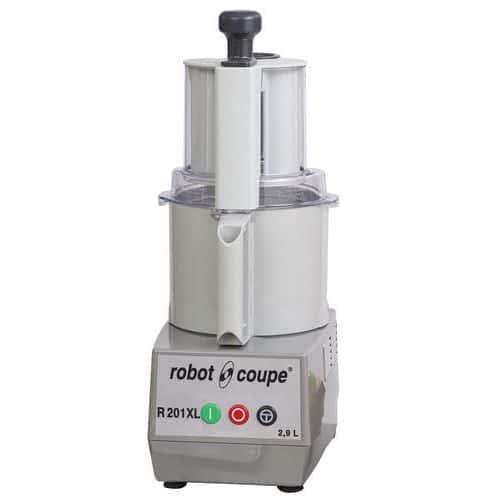 R201 XL