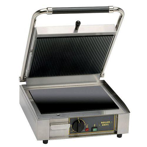 Grill panini vitroceramique roller-grill_Matfer