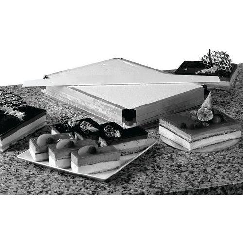 cadres superposables. Black Bedroom Furniture Sets. Home Design Ideas