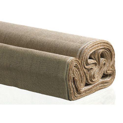 Toile couche trait e anti moisissures - Sous couche anti moisissure ...