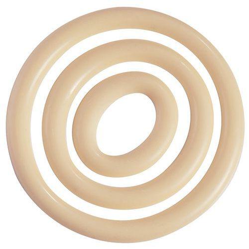 Moules décors 3 anneaux