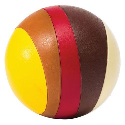 Sphère sectionnable