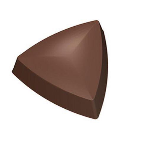 Bonbons triangles
