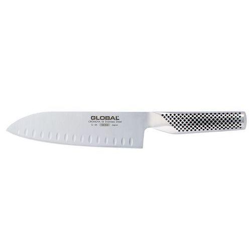 Couteau santoku série G_Matfer