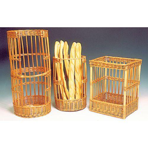 Claie à pain osier