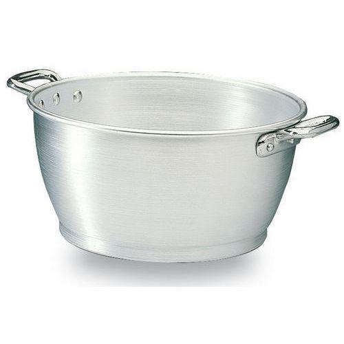 Dessus aluminium seul pour couscoussier ou cuit-vapeur_Matfer