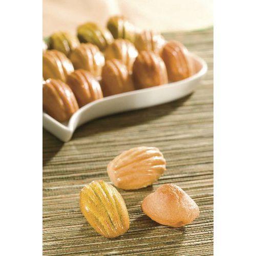 Mini-madeleines gamme restauration