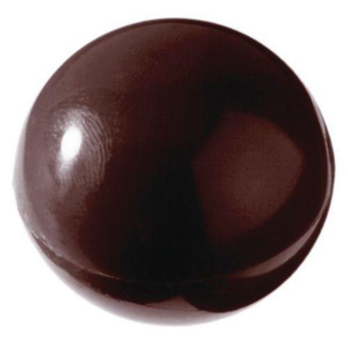 Moules bonbons Demi-sphères