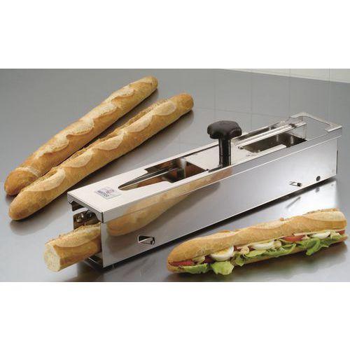 Ouvre-sandwich