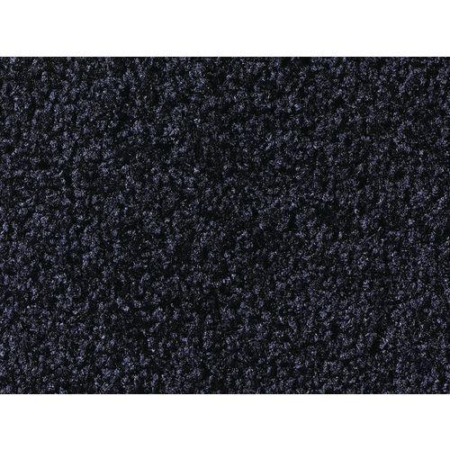 tapis d 39 entr e prisma tapis longueur 60 cm. Black Bedroom Furniture Sets. Home Design Ideas