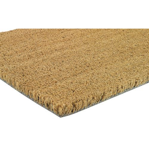 tapis brosse coco dencity au m 232 tre 233 aire manutan fr