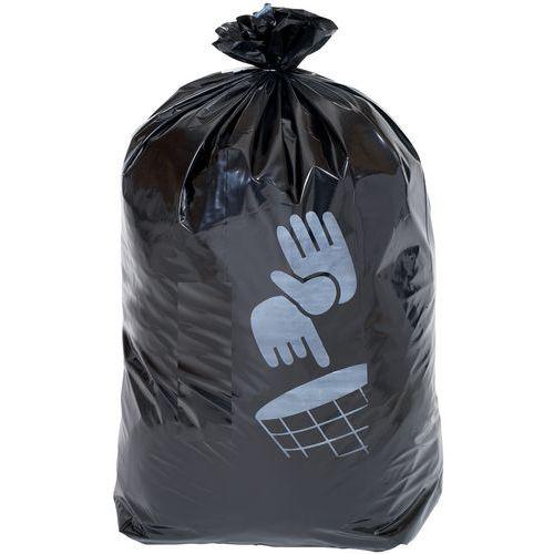 Sac-poubelle
