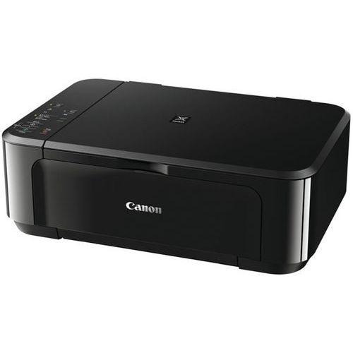 Imprimante multifonctions couleur - Canon - PIXMA MG3650