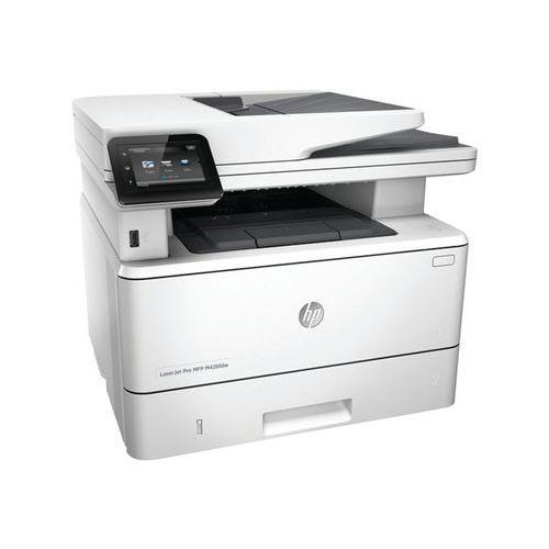 Imprimante multifonctions - HP - LaserJet Pro MFP M426fdw