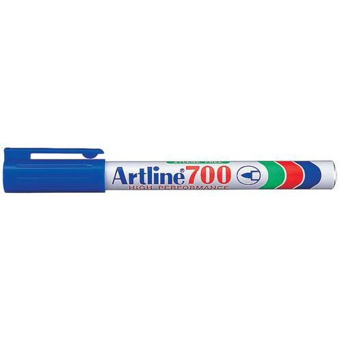 Marqueur permanent Artline