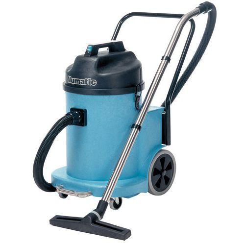 Aspirateur à poussière et à eau Numatic de 40 L