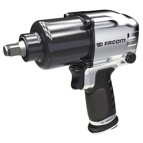Clé à chocs ergonomique 1/2 aluminium Facom