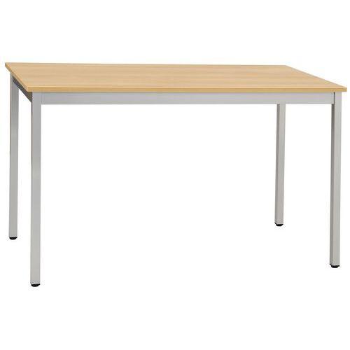Table Polyvalente