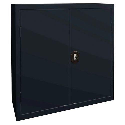 Armoires métal à portes battantes
