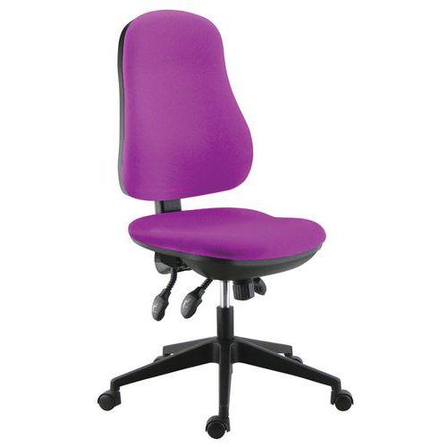 Chaise de bureau Frezio