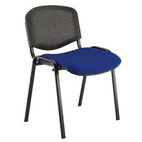 Chaise visiteur Technic