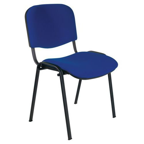 Chaise visiteur Classic