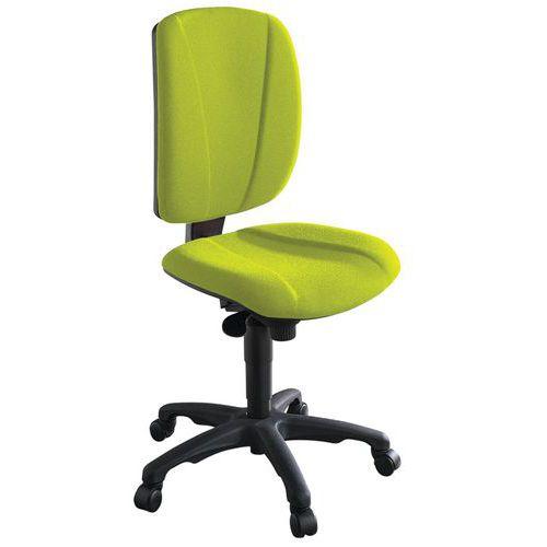 Chaise de bureau Astral
